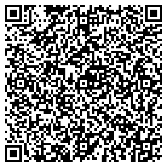 QR-код с контактной информацией организации ШАЛАМОВ В.Б.