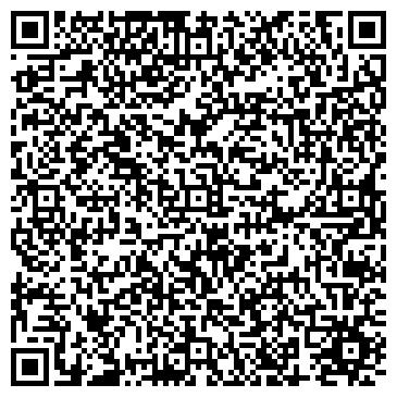 """QR-код с контактной информацией организации ООО ПК """"Урал-пресс"""""""