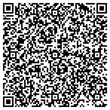 QR-код с контактной информацией организации ЭКСПРЕСС-КНИГА КНИГОТОРГОВОЕ ПРЕДПРИЯТИЕ