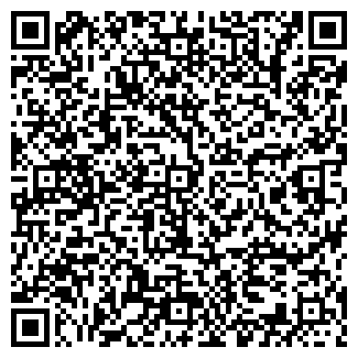 QR-код с контактной информацией организации ООО ЮЖУРАЛИНФОРМ
