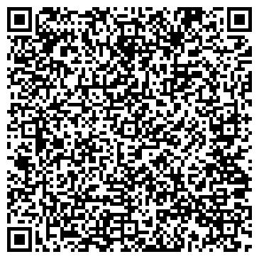 QR-код с контактной информацией организации ООО ГОРШКОВ, ТОРГОВЫЙ ДОМ. ЧЕЛЯБИНСКИЙ ФИЛИАЛ