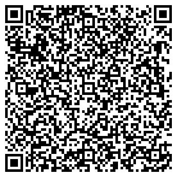 QR-код с контактной информацией организации ГУП ЧЕЛЯБИНСККНИГА