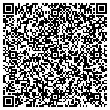 QR-код с контактной информацией организации ГУП ЧЕЛЯБИНСККНИГА, МАГАЗИН УРАЛЬСКАЯ КНИГА