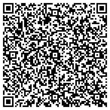 QR-код с контактной информацией организации ДАРИТ ЦЕНТР СУВЕНИРОВ И ПОДАРКОВ ООО