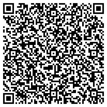 QR-код с контактной информацией организации ПРЕФЕКТ МЕДИА ХОЛДИНГ ТД ЗАО