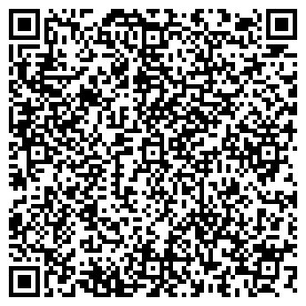 QR-код с контактной информацией организации ЛЕТНИЙ ДЕНЬ