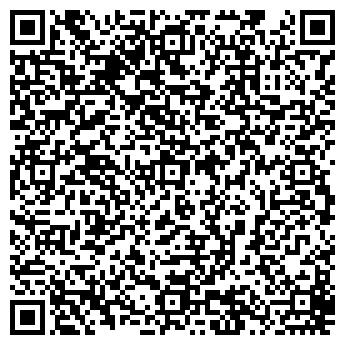 QR-код с контактной информацией организации ГРАНАТ ПНП ООО