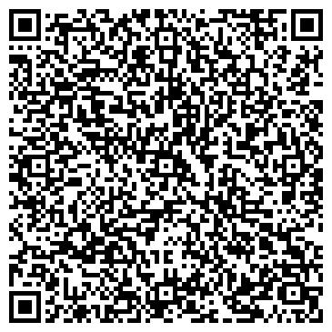 QR-код с контактной информацией организации ЛАБОРАТОРИЯ СОВРЕМЕННОГО ИСКУССТВА