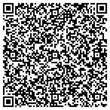 QR-код с контактной информацией организации ПРИРОДНЫЙ КАМЕНЬ МАГАЗИН, ООО 'АЛВИК'
