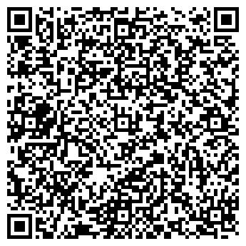 QR-код с контактной информацией организации ЧЕЛЯБСТРОЙАРСЕНАЛ ООО
