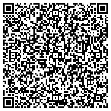 QR-код с контактной информацией организации ТОРГОВЫЙ ПУТЬ, СЕТЬ МАГАЗИНОВ