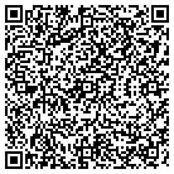 QR-код с контактной информацией организации СПОРТМЕДИКА