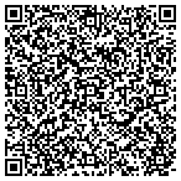 QR-код с контактной информацией организации УРАЛМЕДИНФО ГРУППА КОМПАНИЙ