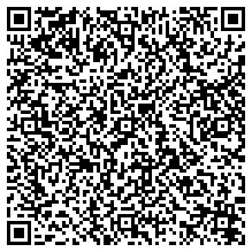 QR-код с контактной информацией организации МАТЕРИА МЕДИКА ХОЛДИНГ НПФ ООО