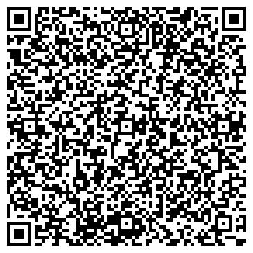 QR-код с контактной информацией организации ООО УРАЛЬСКАЯ ФАРМАЦЕВТИЧЕСКАЯ КОМПАНИЯ