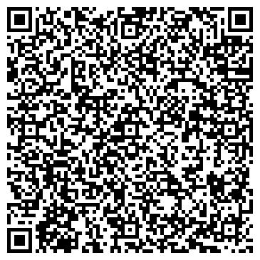 QR-код с контактной информацией организации Интернет-аптека «ДОКТОР АЛВИК»