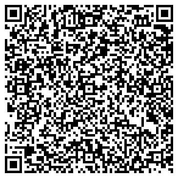 QR-код с контактной информацией организации ЧЕЛЯБИНСКИЙ ЦИНКОВЫЙ ЗАВОД ОАО