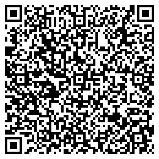 QR-код с контактной информацией организации АМГ ПКФ ООО