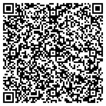 QR-код с контактной информацией организации ЧУГУНМАШ ООО