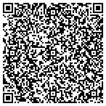 QR-код с контактной информацией организации АЗОТИРОВАННЫЕ МАТЕРИАЛЫ-10 ООО