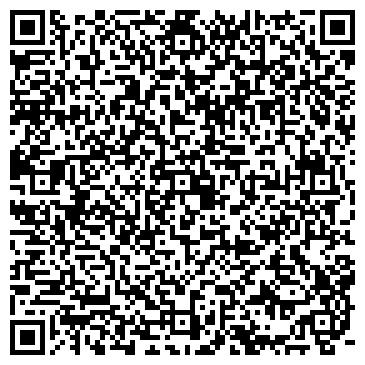 QR-код с контактной информацией организации ДЕМИДОВ ГРУППА КОМПАНИЙ ООО