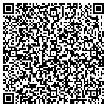 QR-код с контактной информацией организации МЕТАЛЛОИНДУСТРИЯ ТД ООО