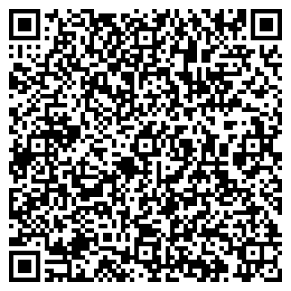 QR-код с контактной информацией организации МЕТПРОМ ООО