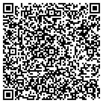 QR-код с контактной информацией организации ПРОМЭКОЛОГИЯ ОАО