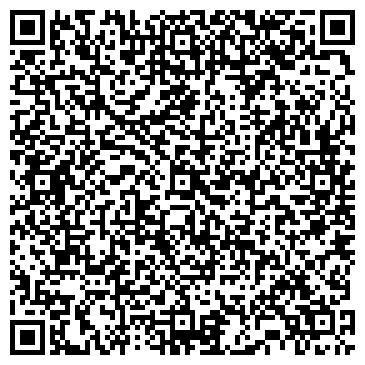 QR-код с контактной информацией организации УРАЛЬСКАЯ КОМПАНИЯ МЕТАЛЛОВ ТД ООО