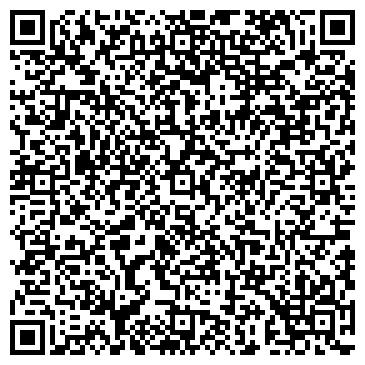 QR-код с контактной информацией организации УРАЛЬСКИЙ ДРОБОЛИТЕЙНЫЙ ЗАВОД ПК