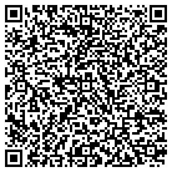 QR-код с контактной информацией организации УРАЛЭЛЕКТРОСЕРВИС ООО
