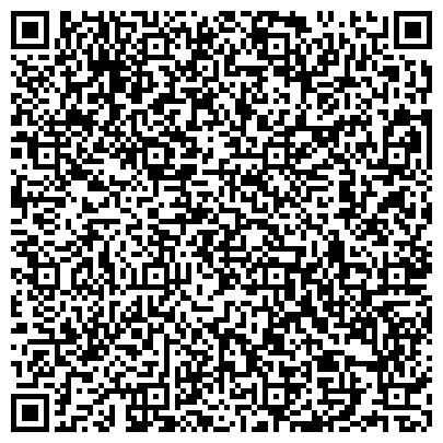 QR-код с контактной информацией организации ОАО ЧЕЛЯБИНСКИЙ ЭЛЕКТРОМЕТАЛЛУРГИЧЕСКИЙ КОМБИНАТ