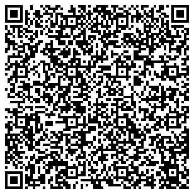 QR-код с контактной информацией организации ЧЕЛЯБИНСКОЕ УПП ВОС ООО
