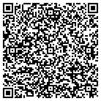 QR-код с контактной информацией организации ЧЕЛЯБСПЕЦМЕТАЛЛ ООО