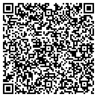 QR-код с контактной информацией организации ЗСО СТАЛЬ