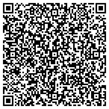 """QR-код с контактной информацией организации ООО """"КЕММА"""""""