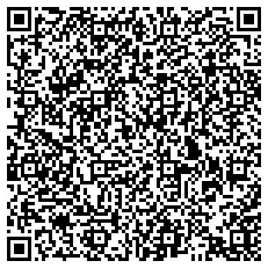 """QR-код с контактной информацией организации ООО """"Лабораторная посуда и оборудование"""""""