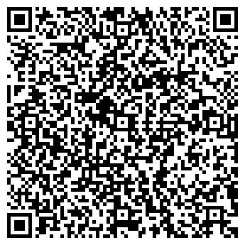 QR-код с контактной информацией организации ЧЕЛЯБТЕХГАЗ ООО