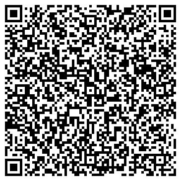 QR-код с контактной информацией организации ЧЕЛЯБХИМПРОДУКТ ООО
