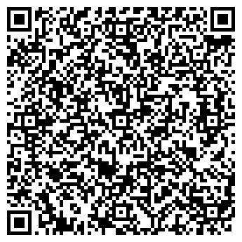 QR-код с контактной информацией организации БЕЛИСМА ПКФ ООО