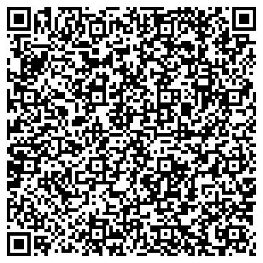 QR-код с контактной информацией организации ЗЛАТОУСТОВСКИЙ МАШИНОСТРОИТЕЛЬНЫЙ ЗАВОД ФГУП ПО, ПРЕДСТАВИТЕЛЬСТВО