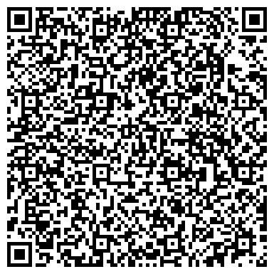 QR-код с контактной информацией организации ТАБЛИЦА МЕНДЕЛЕЕВА