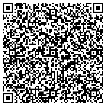 QR-код с контактной информацией организации УГЛЕКИСЛОТА ПРЕДПРИЯТИЕ ООО