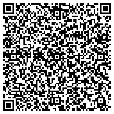 QR-код с контактной информацией организации УГЛЕРОДПРОМСЕРВИС НПП ЗАО
