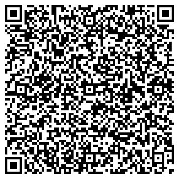 QR-код с контактной информацией организации УРАЛЬСКАЯ ХИМИЧЕСКАЯ КОМПАНИЯ ТД ЗАО