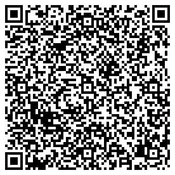 QR-код с контактной информацией организации ЧЕЛЯБПРОМСНАБ ООО