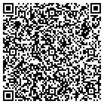 QR-код с контактной информацией организации ООО БУМОПТТОРГ, ФИРМА
