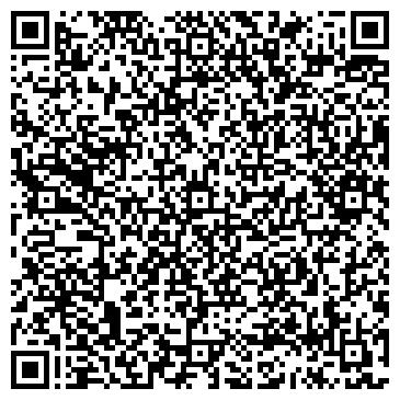QR-код с контактной информацией организации ПРИНТ КОМПАНИЯ ООО, ПРЕМЬЕР ОРЦ