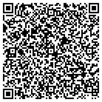 QR-код с контактной информацией организации ЮЖУРАЛБУМАГА ТД ООО