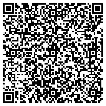 QR-код с контактной информацией организации ЧП КАЛУГИН С.В.